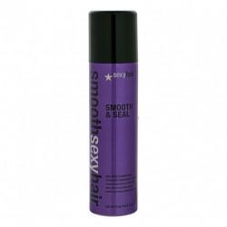 Sexy Hair Big Color Safe Extra Volumizing Shampoo 300ml